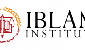 IBLAM Higher School Of Law